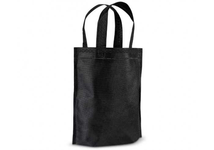 Giveaway Bag - Black