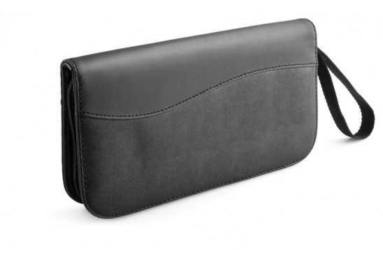 Travellers Zip Around Wallet