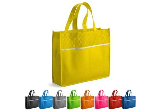 Ridge Shopper