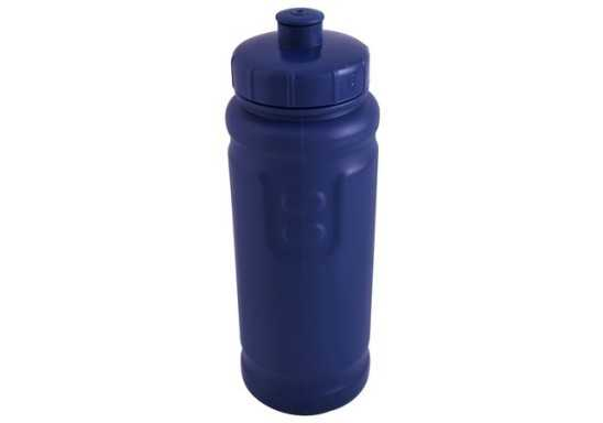 450ML Stud Water Bottle - Navy