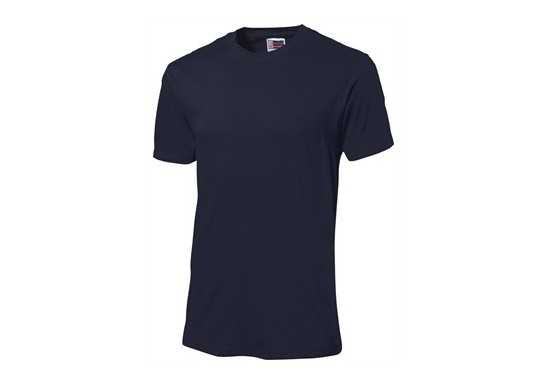 US Basic Super Club - Navy