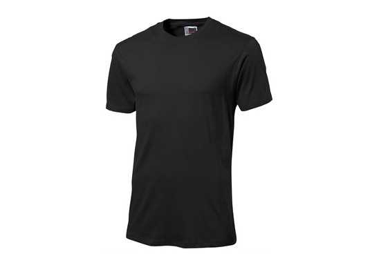 US Basic Super Club - Black
