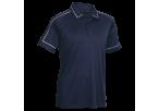 Mens Viper Golfer-Navy/Silver