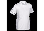Mens Viper Golfer - White/Charcoal