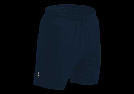 Econo Shorts - Navy
