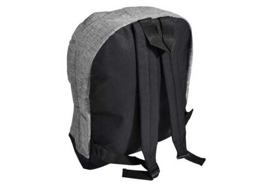 Marco Orbit Backpack - Grey
