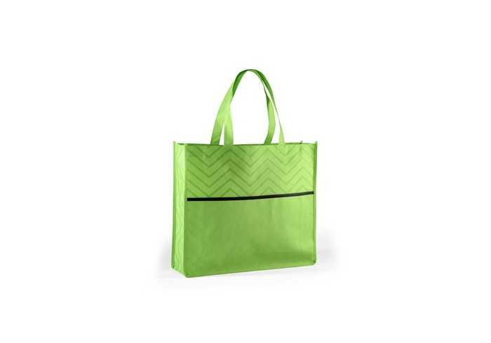 Waverly Shopper