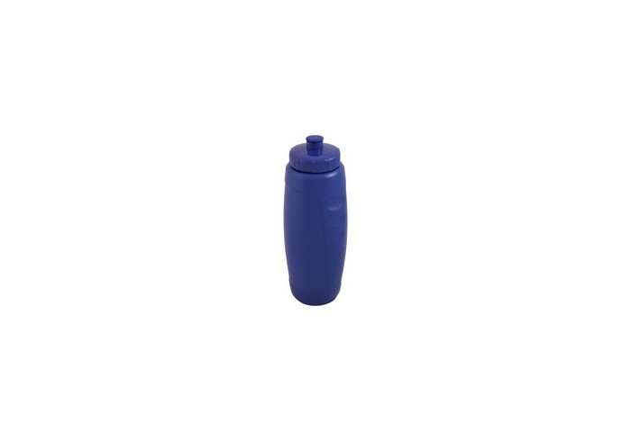 750ml Grip Water Bottle