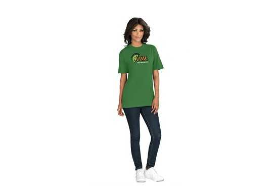 US Basic Super Club 135 T-Shirt