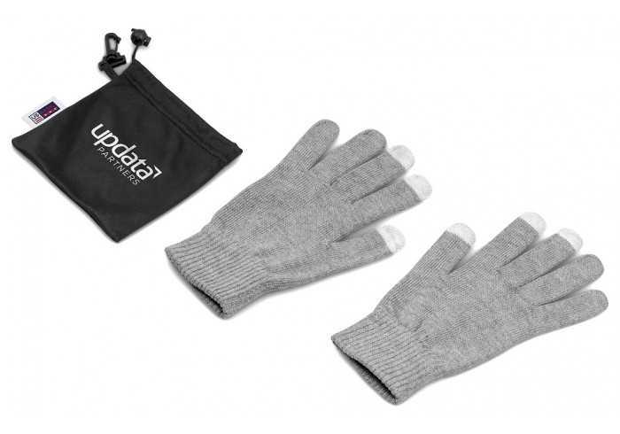 Norwich Touchscreen Gloves