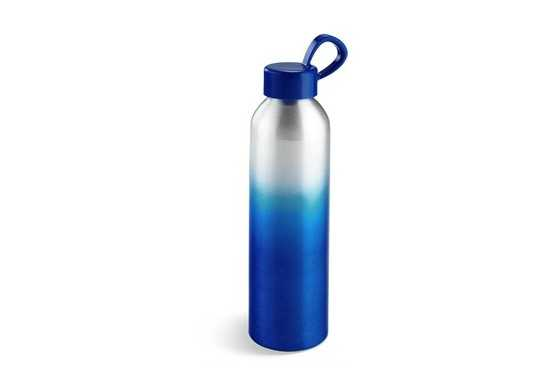 Islande Drink bottle
