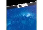 Sliding Webcam Cover