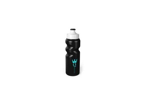 Baltic Water Bottle - 330ml