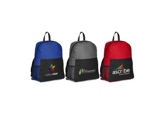 Jamboree Backpack