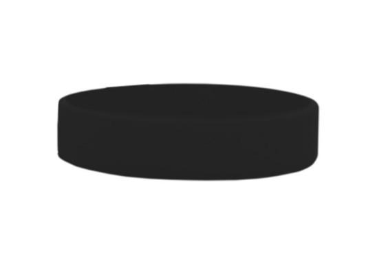 Silicone Wrist Band - Tq