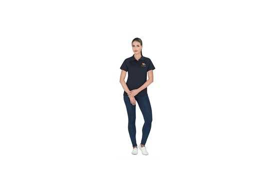 Ladies Sprint Golf Shirt