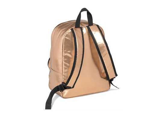 Steffi Backpack