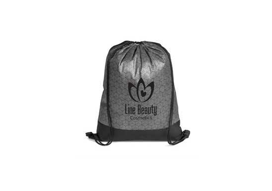 Walldorf Drawstring Bag