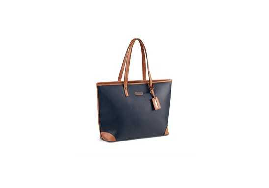 Lexi Ladies Laptop Bag