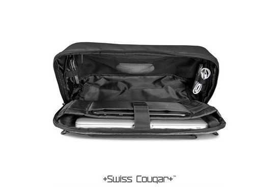 Swiss Cougar Equity Compu-Brief