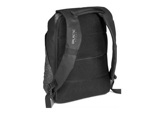 Swiss Cougar Equity Tech Backpack