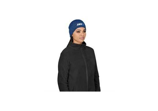New Hampshire Melange Beanie