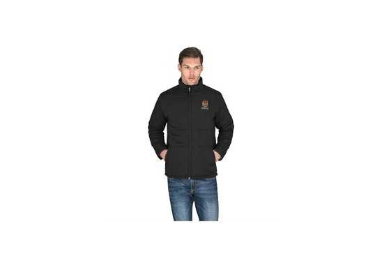 US Basic Mens Rego Jacket
