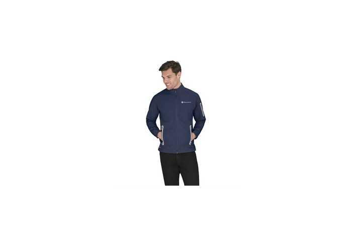 Gary Player Muirfield Mens Jacket