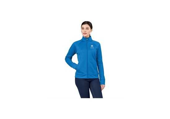 Elevate Ladies Okapi Knit Jacket