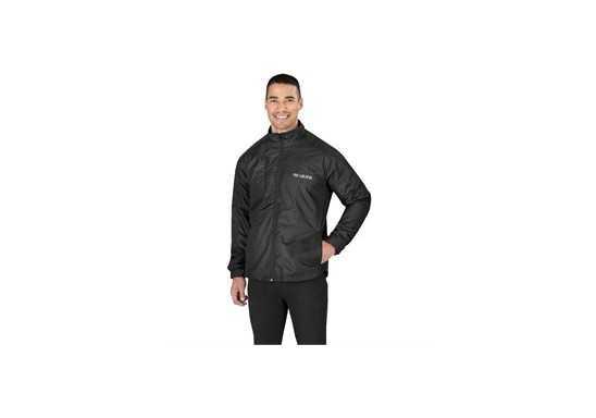US Basic MENS Berkeley 3-In-1 Jacket