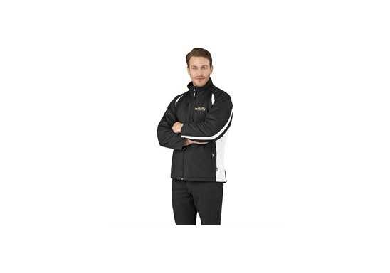Slazenger Apex Mens Winter Jacket