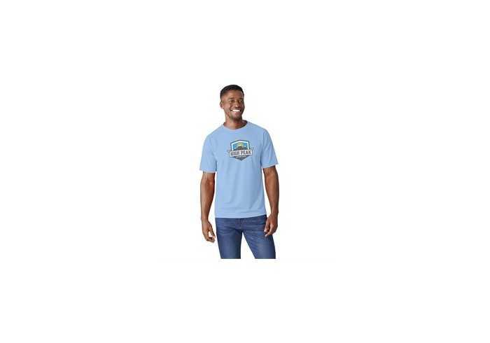 Mens Sprint T-Shirt