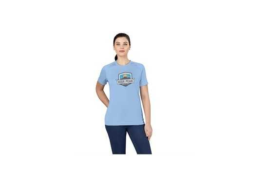 Ladies Sprint T-Shirt