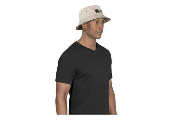 Bailey Floppy Hat