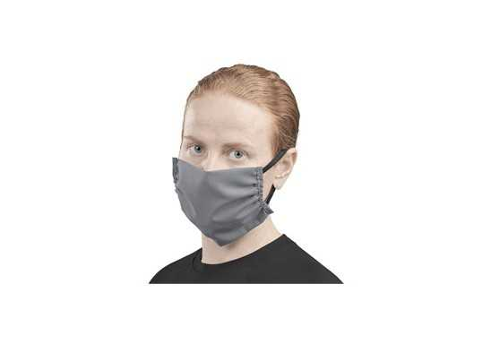 Eva & Elm Adult Polycotton Face Mask