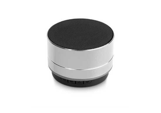 Odeon Bluetooth Speaker