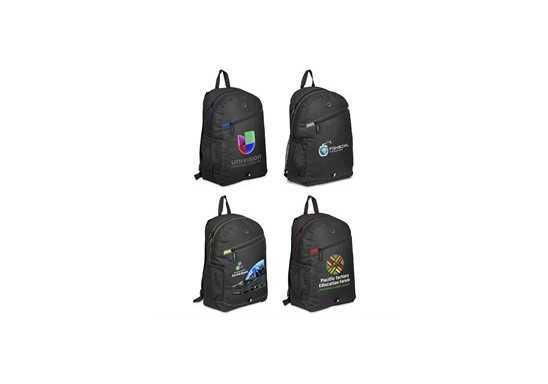 Amazon Backpack