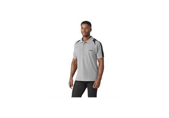 Triton Mens Golf Shirt