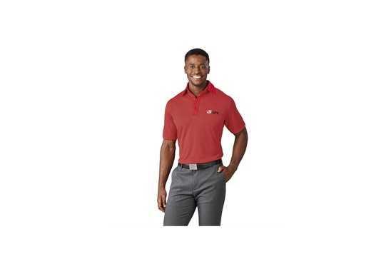 Gary Player Pensacola Mens Golf Shirt