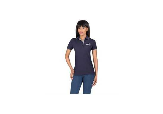 Gary Player Ladies Wentworth Golf Shirt