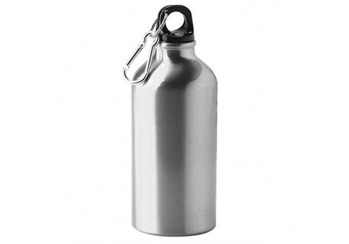 500ml Aluminium Water Bottle