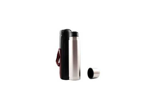 Thermal 1ltr Flask