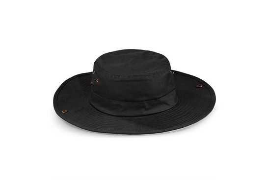 Willow Bush Hat