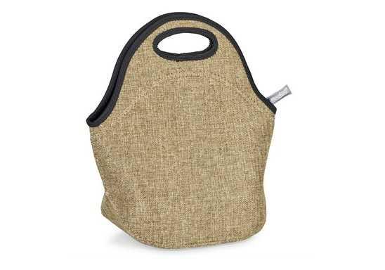 Kooshty Safari Lunch Bag