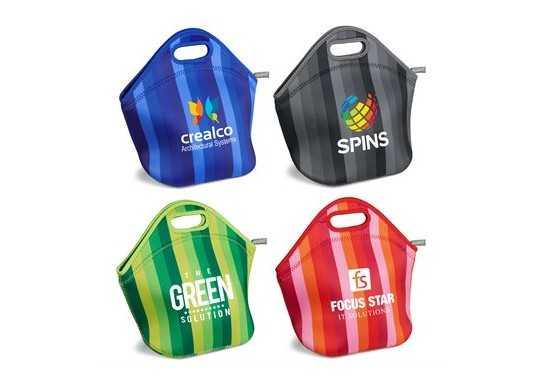Kooshty Quirky Lunch Bag