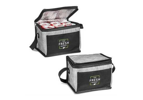 Fargo Cooler - 6-Can