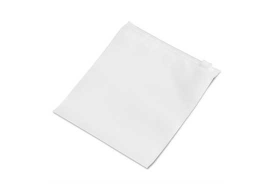 Union Mini Pouch - Excludes Contents