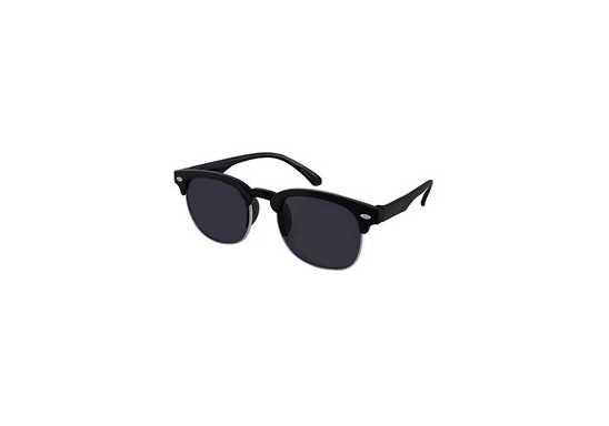 Tahiti Sunglasses