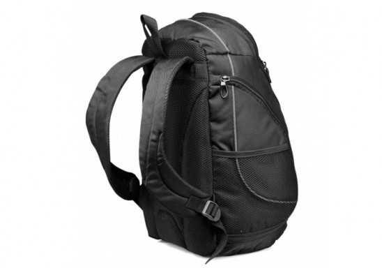 Enterprise Backpack