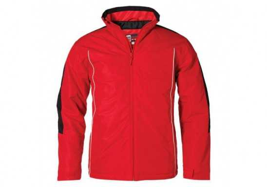 US Basic Calibri Mens Winter Jacket